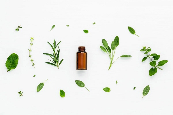 jojoba oil Effective home remedies for acne