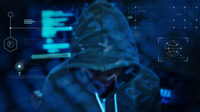 CYBER ATTACKERS TARGETTING HEALTH PROVIDERS WITH RANSOMWARE